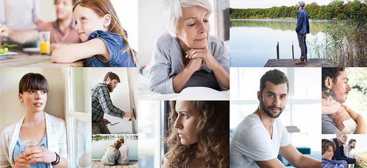 AbbVie Care ist ein Patientenportal, das Ihre individuellen Fragen beantwortet und Sie bei Ihrer Erkrankung über die rein medizinischen Themen hinaus unterstützt