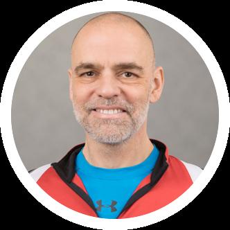 Prof. Dr. Benedikt Ostendorf, Poliklinik und Funktionsbereich für Rheumatologie