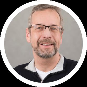Prof. Dr. Michael Pfingsten, Schmerztagesklinik