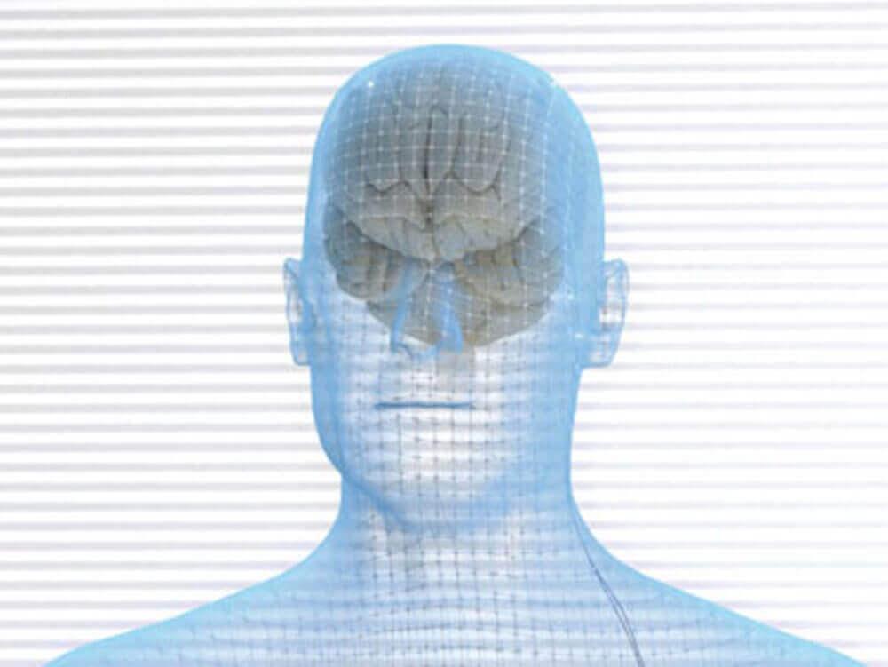 Therapiemöglichkeiten bei fortgeschrittenem Parkinson