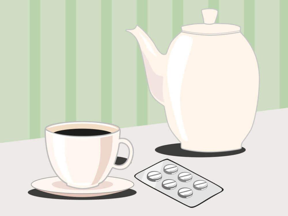 Suchergebnis auf für: tasse bernd Kaffeetassen