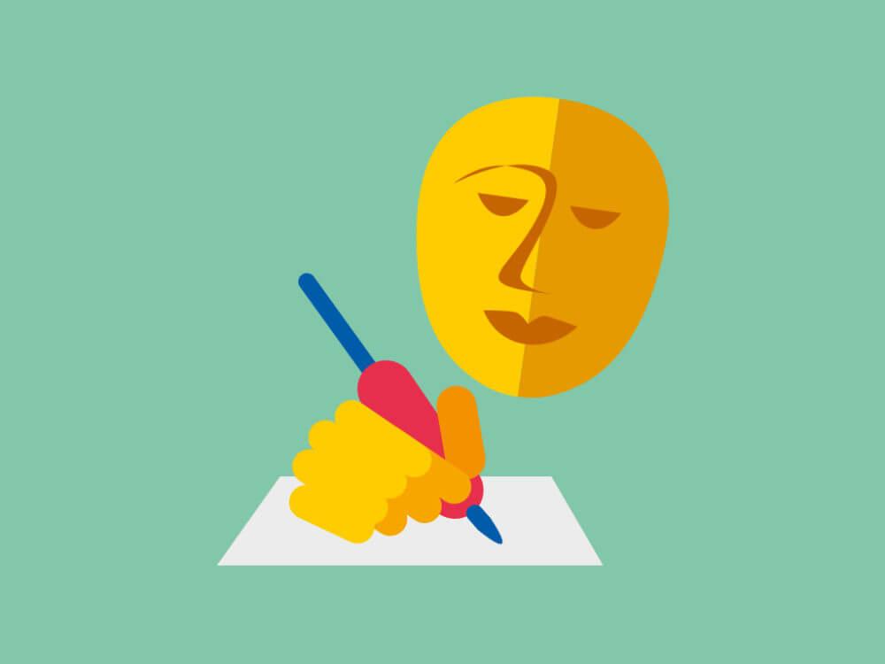 Hilfreiches rund ums Schreiben