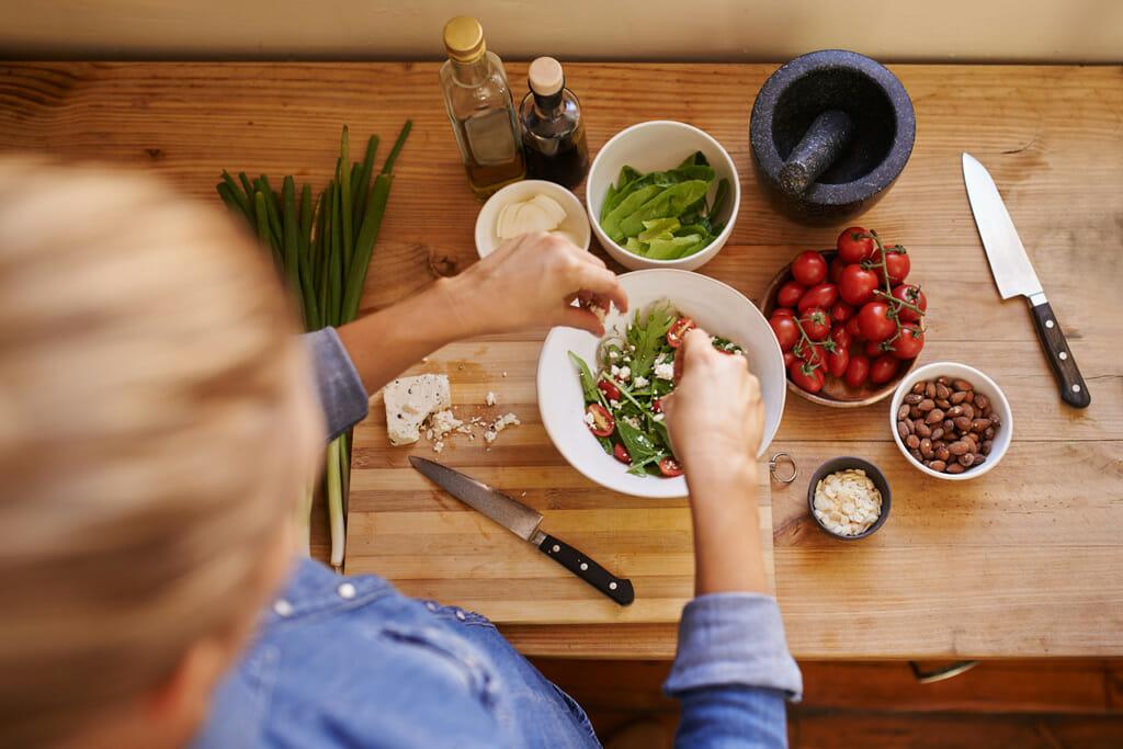psoriasis arthritis ernährung