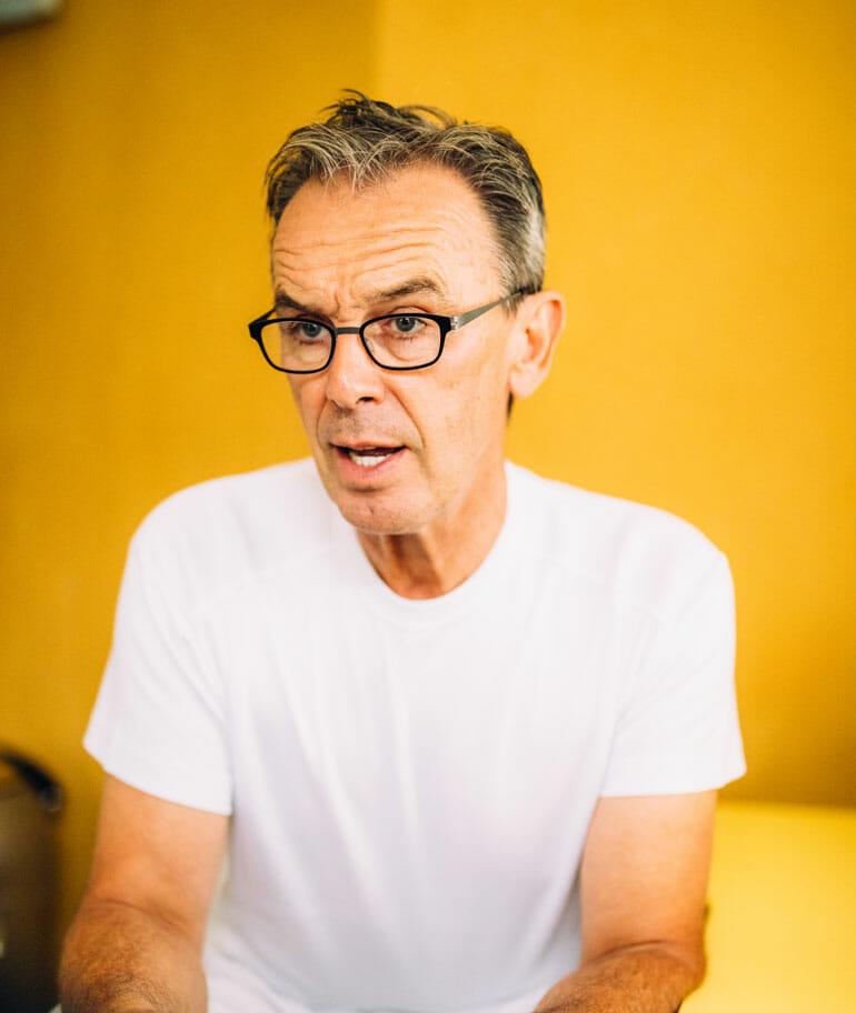 Dr. Jörg Fränken
