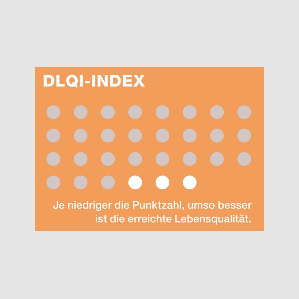 DLQI Index