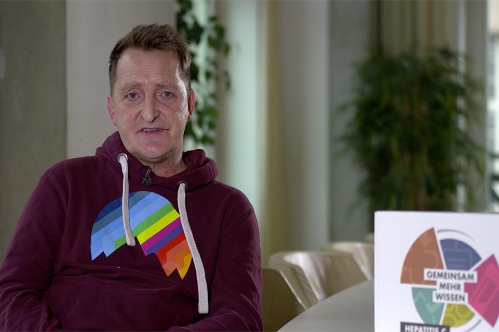 Dirk Schaeffer