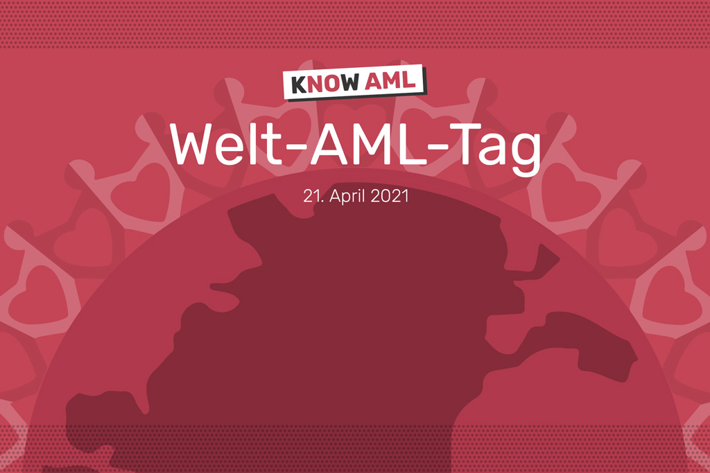 Know AML